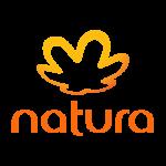Logo_Natura_2019_Principal-400x400