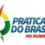 Logo_Praticagem_do_Brasil_JPG-400x177