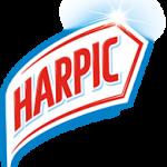 harpic-logo