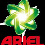 logo-ariel-400x437