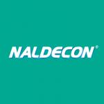 naldecon-400x400