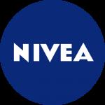 nivea-logo-400x400